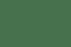 Garden Design Small (350m2 or below) Full Site Concept